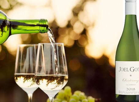 Wine Tasting 2 Go-September 16, 2020
