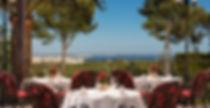 luxPMILCre-221043-Es Castell Terrace-Med