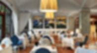 strPMIXRre-167556-Aqua restaurant-Med.jp