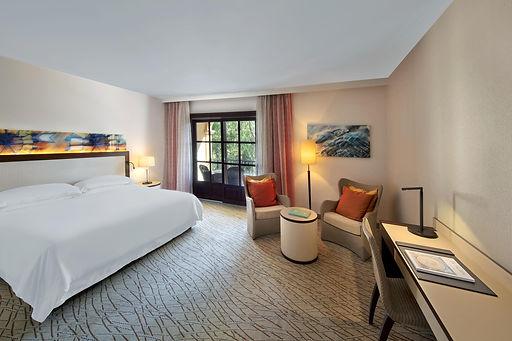 pmisi-king-guestroom-3219-hor-clsc.jpg