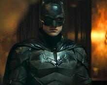 DC FanDome lança trailer de The Batman