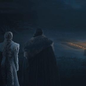 HBO Max produz série derivada de Game of Thrones