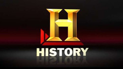 History Channel cancela duas séries
