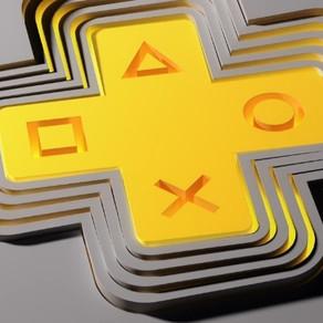Jogadores são banidos da PS Plus Collection