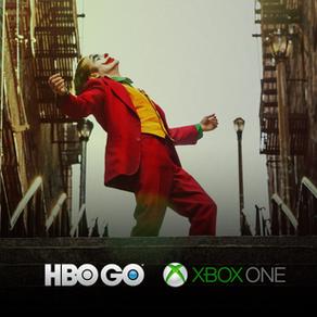 HBO Brasil disponibiliza HBO GO em mais uma plataforma