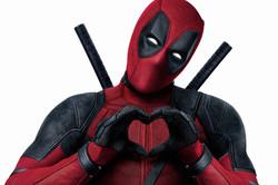 Criador de Deadpool fala sobre terceiro filme