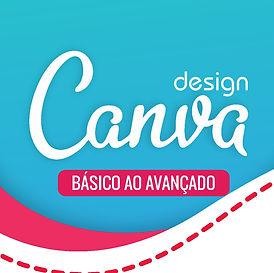 Canva (1).jpg