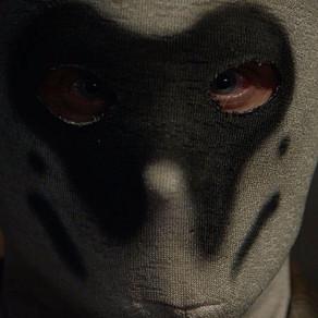Watchmen quebra recorde de indicação no Emmy