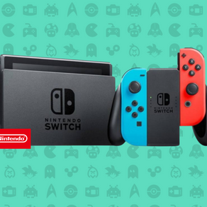 Nintendo vai lançar Nintendo Switch oficialmente no Brasil