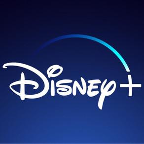 Disney+ anuncia pré-venda e preços no Brasil