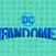 DC FanDome ganha trailer com novas atrações