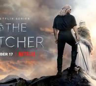 The Witcher ganha trailer e data de estreia