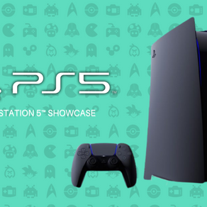 Sony PlayStation anuncia novo Showcase do PS5