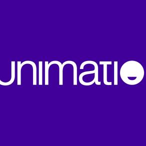 Brasil vai ganhar mais um Streaming de Anime