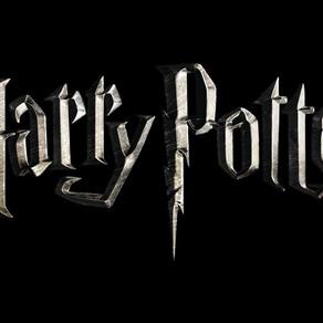 Harry Potter pode ganhar uma série