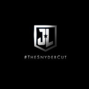 Saiu o novo trailer do Snyder Cut