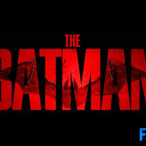 Painel de The Batman encerra primeiro dia
