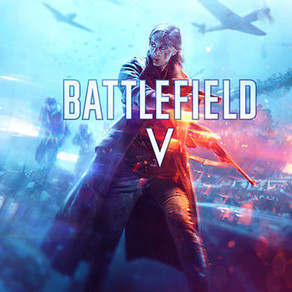 Diretor criativo de Battlefield V se posiciona contra criticas a personagens femininos