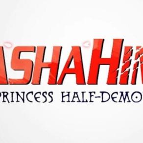 Yashahime continuação de Inuyasha estreia no Brasil