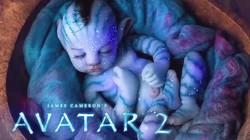 Produtor de Avatar 2 revela detalhes