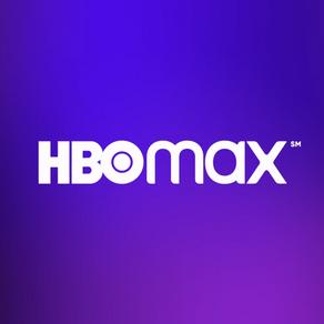Comercial da HBO Max traz cenas inéditas de filmes