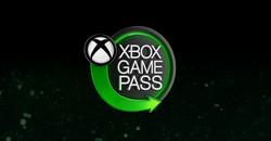 Lançamentos de fevereiro do Xbox Game Pass