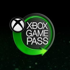 Veja quais são os novos jogos da Xbox Game Pass