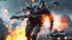 Battlefield 6 ganha data de lançamento