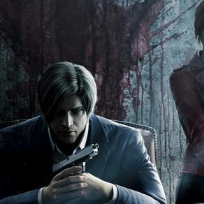 Netflix anuncia série animada para a franquia Resident Evil
