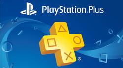 Jogos gratuitos da PlayStation Plus