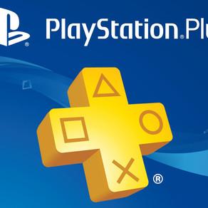 Conheça os jogos gratuitos de fevereiro na PS Plus