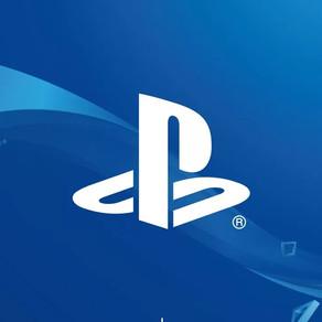 PlayStation 5 mal iniciou  pré-venda e já tem uma versão esgotada