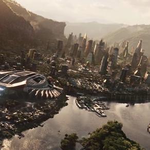 Disney+ anuncia mais uma série da Marvel
