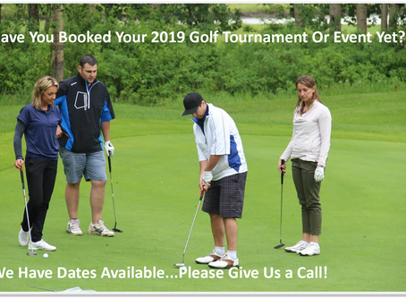 Book An Event Or Tournament
