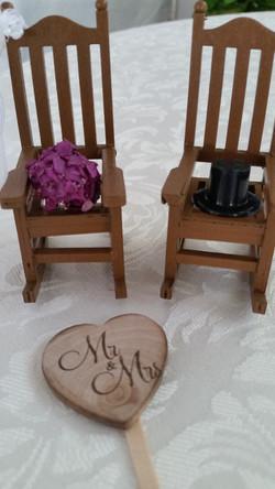 4 Seasons Country Club Weddings