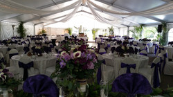 4 Seasons Country Club Wedding