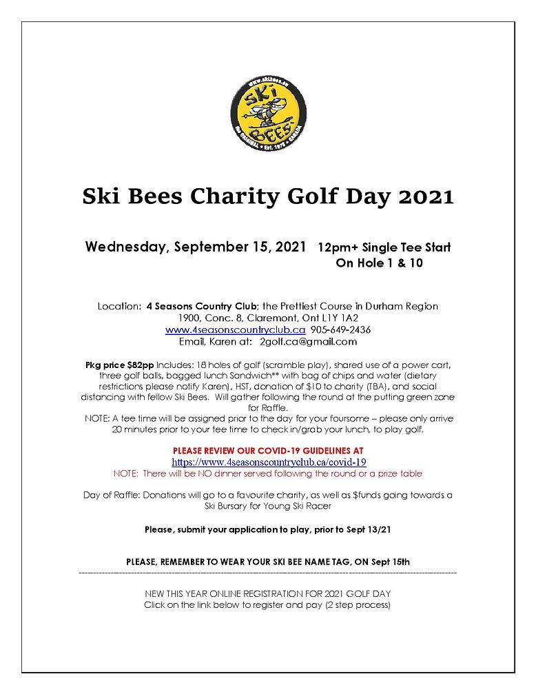 Ski Bees Golf Tourney 2021-page-001.jpg
