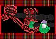 Scottish Highlands2.png