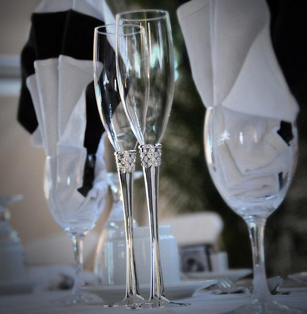 Durham Region Wedding Venue