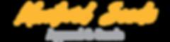 Mustard Seeds Logo.png