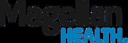 Magellan Logo.png