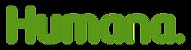 Humana-Logo-PNG-Transparent.png