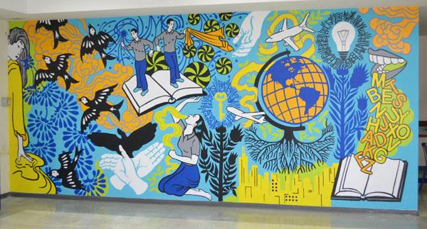 Mural1sm.jpg