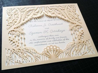 Certificate size Roots design