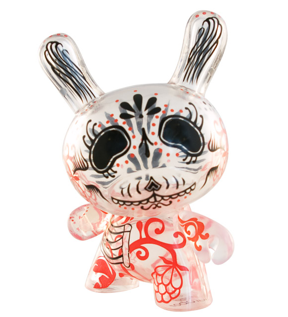 Kidrobot-2010-Dunny-Series-Damarak-The-D