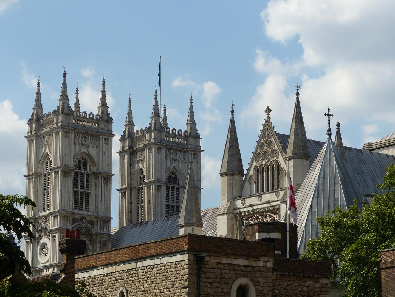 Tours Westminster Abbaye.JPG