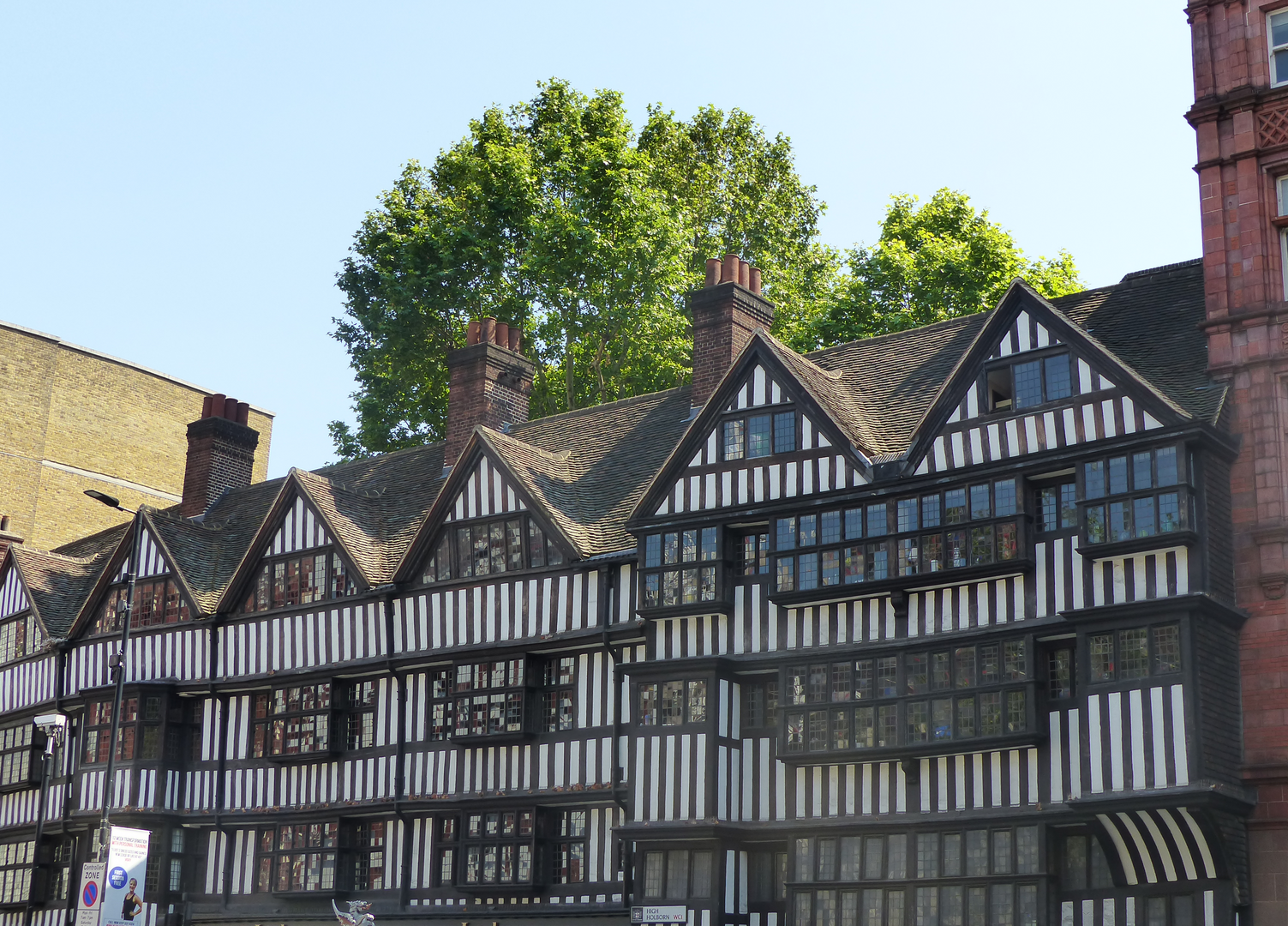 Staple Inn.png