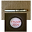 Thumbnail: 2 or 10 TRUMP 2020 LED Pen Projector - FREE SHIPPING