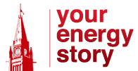 Your Energy Story web site launch featuring CanESS