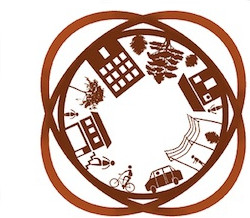 whatIf? in team awarded CFI grant to develop community sustainability models